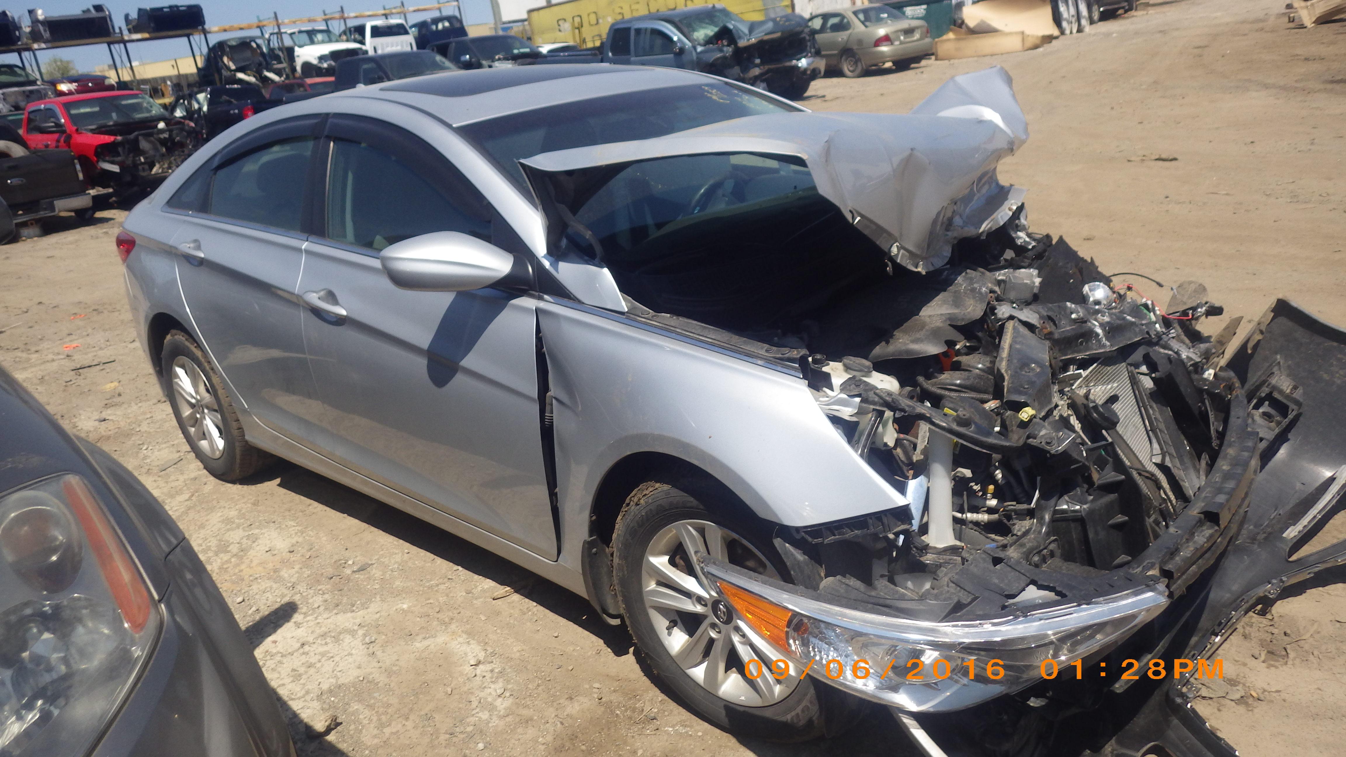 listings service auto full central hyundai parts stk sonata
