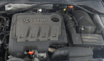 2012 VW PASSAT (STK#13116D) full