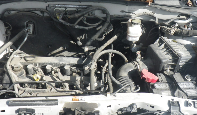 2012 FORD ESCAPE (STK#13211D) full